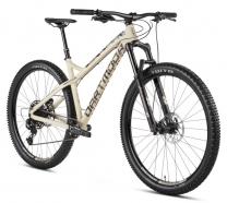"""Dartmoor - Primal PRO 29"""" Bike"""