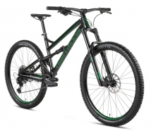 "Dartmoor - Blackbird Intro 29"" Bike"