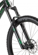 "Dartmoor Blackbird Intro 29"" Bike"