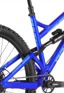 "Dartmoor Blackbird EVO 29"" Bike"