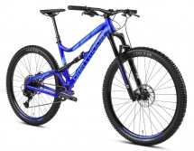 Dartmoor - Bluebird Pro 29 Bike