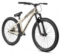 Dartmoor - Two6Player Pro Bike