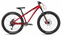 """Dartmoor Hornet 26"""" Bike"""