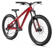 "Dartmoor - Hornet 26"" Bike"