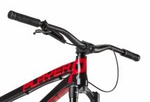 Dartmoor Two6Player Pump Bike