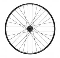 """NS Bikes Fundamental 26"""" / Rotary SS / Rotary 20 Wheelset"""