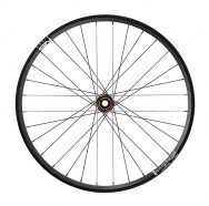 "NS Bikes - Enigma Rock & Roll 27.5"" / Rotary Boost 148x12 / Rotary Boost 110x15 Wheelset"