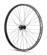 "Dartmoor - Cruiser 29"" Boost Front Wheel"