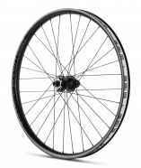 "Dartmoor - Cruiser 29"" Boost Rear Wheel"