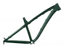 """Dartmoor Hornet 27,5"""" Frame"""