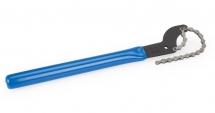 Park Tool - SR-2.2 Chain Whip