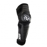 IXS - Cleaver Knee/Shin Guards
