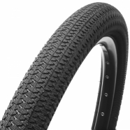"Kenda - KINIPTION 26"" x 2.30 Tire"