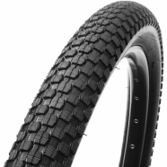 "Kenda - K-RAD 26"" Tire"