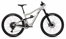 Ibis - Ripmo AF NX Kit Bike