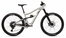 Ibis - Ripmo AF XT Kit Bike