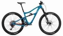 Ibis - Ripmo NX Kit Bike