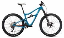 Ibis - Ripmo SLX Kit Bike