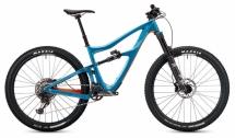 Ibis - Ripmo GX Kit Bike