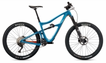 Ibis - Ripmo XT Kit Bike