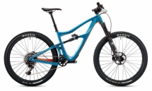 Ibis - Ripmo XO1 Kit Bike