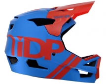 Seven iDP - Project 23 Helmet