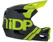 Seven iDP Project 23 Helmet