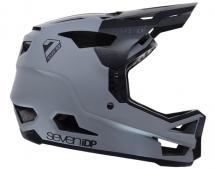 Seven iDP Project 23 FG Helmet