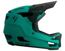 Seven iDP - Project 23 GF Helmet