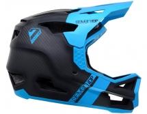 Seven iDP - Project 23 Carbon Helmet