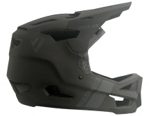 Seven iDP Project 23 Carbon Helmet