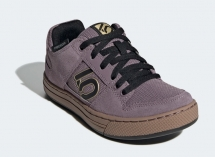 FIVE TEN - Freerider Lady Legacy Purple / Core Black / Gum M2 Shoe