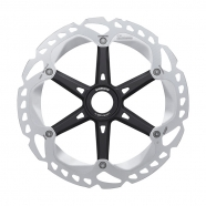 Shimano - XT Cent Lock RT-MT800 Ice-Tech Freeza Disc Brake Rotor