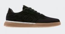 FIVE TEN - Sleuth Lady Core Black/Core Black/Gum M2 Shoes
