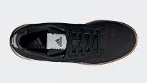 FIVE TEN Sleuth Lady Core Black/Core Black/Gum M2 Shoes