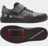 FIVE TEN Hellcat Pro TLD Shoe