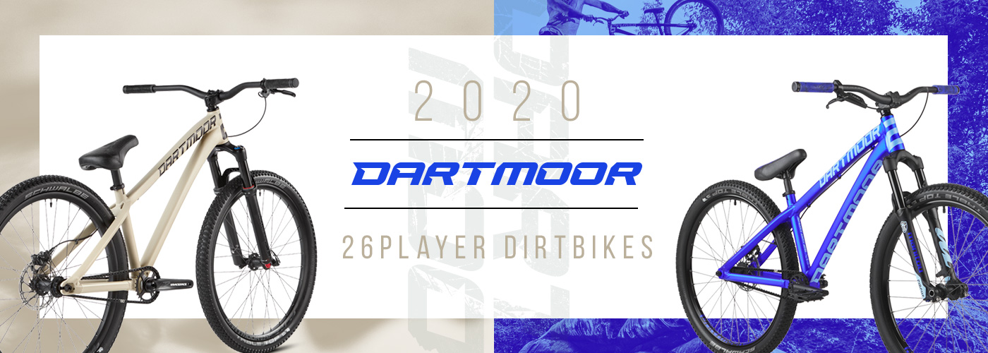 two6player dirtbikes 2020