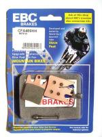 EBC - Disc brake pads for Hope Moto V2 [CFA469HH Gold]