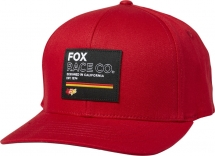 FOX - Analog Flexfit Hat