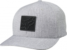 FOX - Cempletely Flexfit Hat
