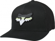 FOX - Head Strike Flexfit Hat
