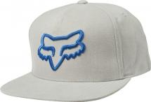 FOX - Instill Snapback Hat