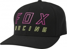 FOX - Neon Moth Flexfit Hat