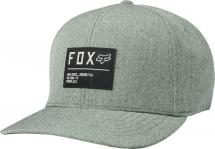 FOX - Non Stop Flexfit Hat