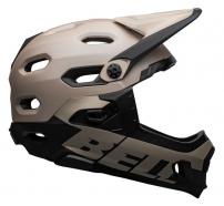Bell Super DH MIPS Helmet