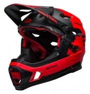 Bell - Super DH MIPS Helmet