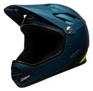Bell - Sanction Helmet