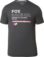 FOX - Analog Tech Tee