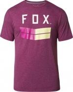 FOX - Frontier Tech Tee