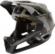 FOX - Proframe Camo MIPS® Helmet